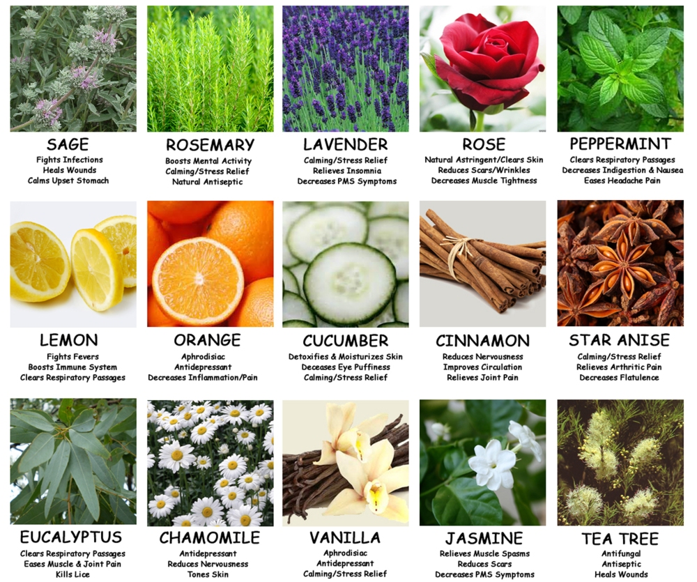 aromatherapy-essential-oils-chart